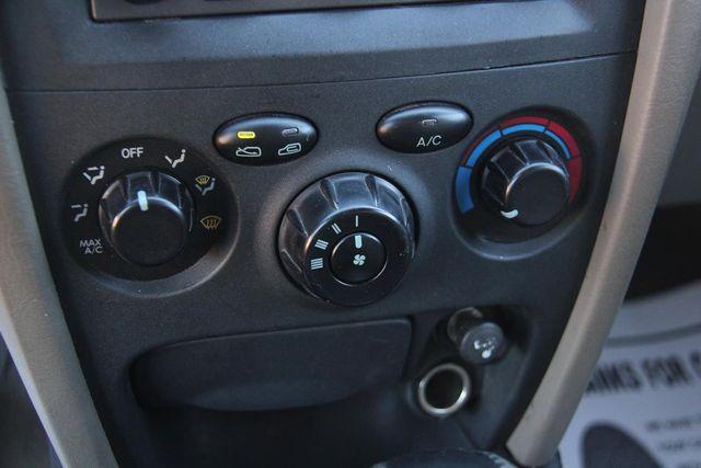 2006 Hyundai Santa Fe GLS Santa Clarita, CA 18