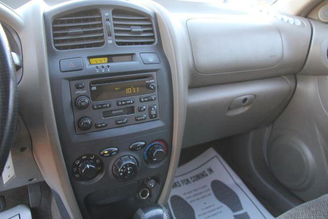 2006 Hyundai Santa Fe GLS Santa Clarita, CA 15