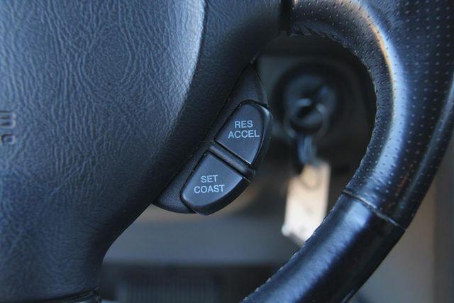 2006 Hyundai Santa Fe GLS Santa Clarita, CA 20