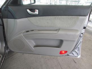 2006 Hyundai Sonata GLS Gardena, California 13