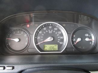 2006 Hyundai Sonata GLS Gardena, California 5