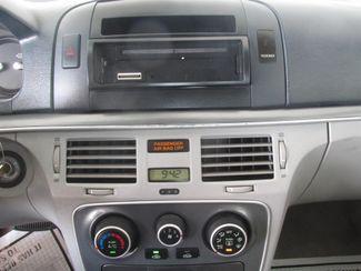 2006 Hyundai Sonata GLS Gardena, California 6