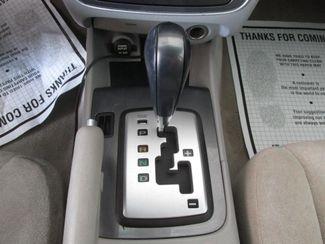 2006 Hyundai Sonata GLS Gardena, California 7