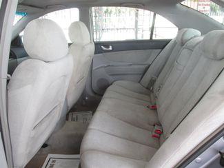 2006 Hyundai Sonata GLS Gardena, California 10