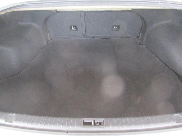 2006 Hyundai Sonata GL Gardena, California 11