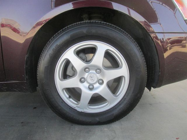 2006 Hyundai Sonata GLS Gardena, California 14