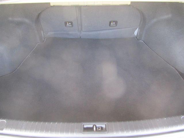 2006 Hyundai Sonata GLS Gardena, California 11