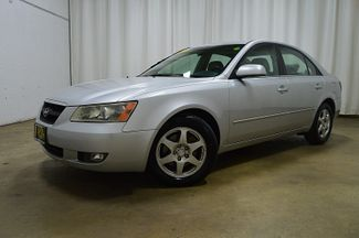 2006 Hyundai Sonata GLS in Merrillville IN, 46410