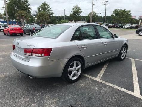 2006 Hyundai Sonata LX | Myrtle Beach, South Carolina | Hudson Auto Sales in Myrtle Beach, South Carolina