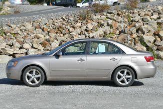 2006 Hyundai Sonata LX Naugatuck, Connecticut 1