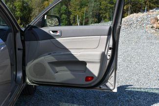 2006 Hyundai Sonata LX Naugatuck, Connecticut 10
