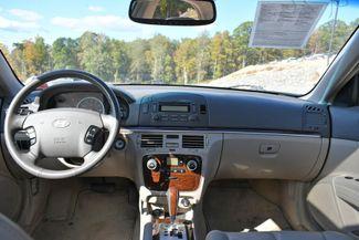 2006 Hyundai Sonata LX Naugatuck, Connecticut 16