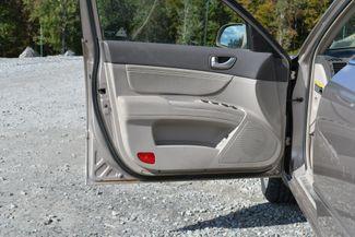2006 Hyundai Sonata LX Naugatuck, Connecticut 19