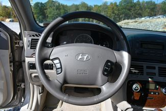 2006 Hyundai Sonata LX Naugatuck, Connecticut 21