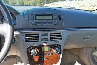 2006 Hyundai Sonata LX Naugatuck, Connecticut 22