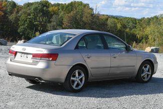 2006 Hyundai Sonata LX Naugatuck, Connecticut 4