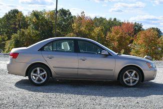 2006 Hyundai Sonata LX Naugatuck, Connecticut 5