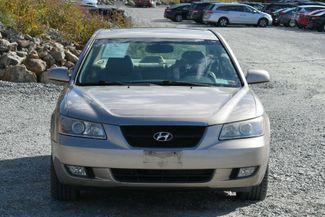 2006 Hyundai Sonata LX Naugatuck, Connecticut 7