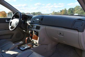 2006 Hyundai Sonata LX Naugatuck, Connecticut 8