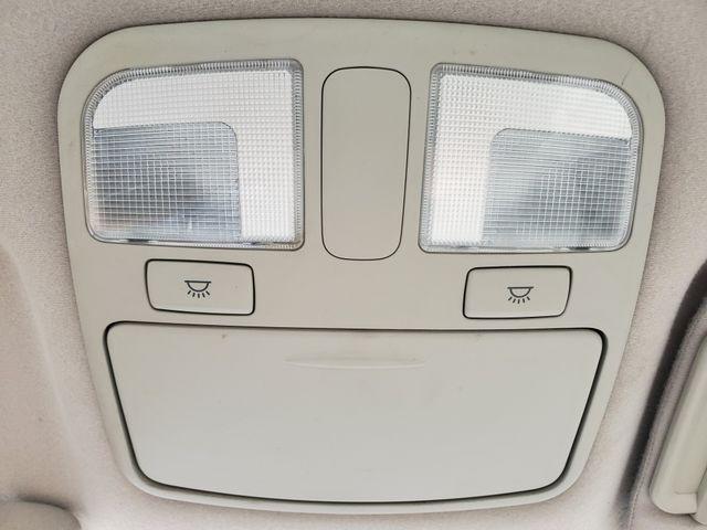 2006 Hyundai Sonata GLS in Sterling, VA 20166