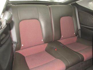 2006 Hyundai Tiburon GT Gardena, California 11