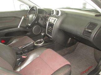 2006 Hyundai Tiburon GT Gardena, California 8