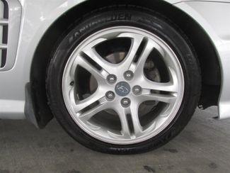 2006 Hyundai Tiburon GT Gardena, California 13