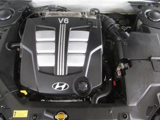 2006 Hyundai Tiburon GT Gardena, California 14