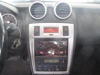 2006 Hyundai Tiburon GT Gardena, California 6