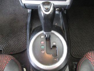 2006 Hyundai Tiburon GT Gardena, California 7