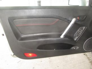 2006 Hyundai Tiburon GT Gardena, California 9