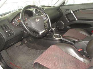 2006 Hyundai Tiburon GT Gardena, California 4