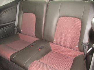 2006 Hyundai Tiburon GT Gardena, California 10
