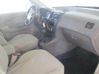 2006 Hyundai Tucson GL Gardena, California 7