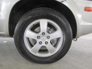 2006 Hyundai Tucson GL Gardena, California 13