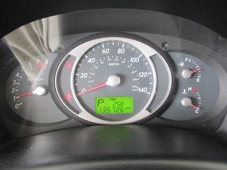 2006 Hyundai Tucson GL Gardena, California 3