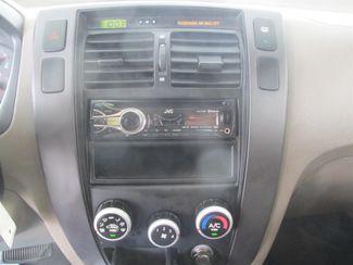 2006 Hyundai Tucson GL Gardena, California 5