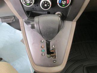 2006 Hyundai Tucson GL Gardena, California 6