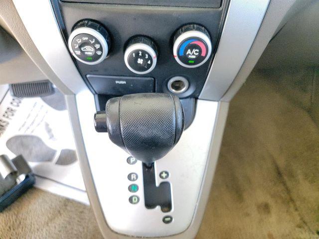 2006 Hyundai Tucson GLS Gardena, California 7