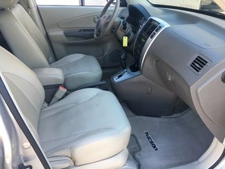 2006 Hyundai Tucson Limited 4WD V6 Imports and More Inc  in Lenoir City, TN