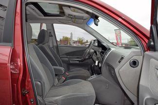 2006 Hyundai Tucson GLS - Mt Carmel IL - 9th Street AutoPlaza  in Mt. Carmel, IL