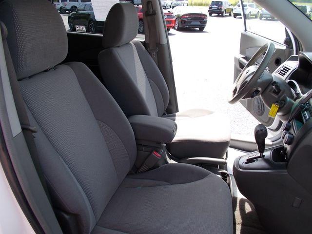 2006 Hyundai Tucson GL Shelbyville, TN 18