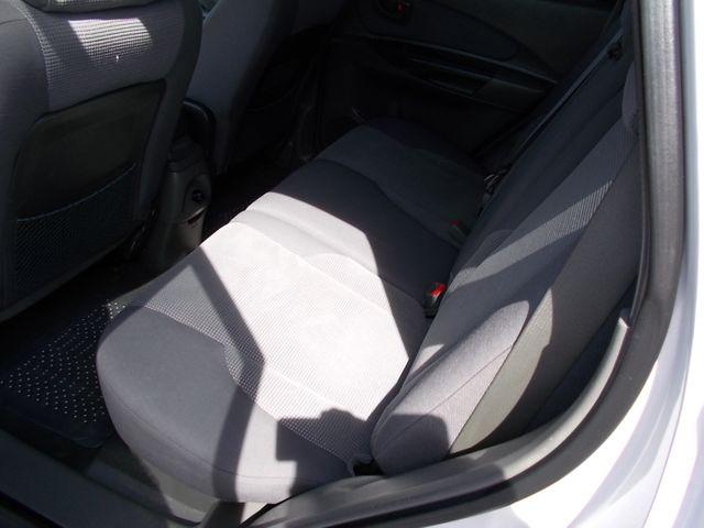 2006 Hyundai Tucson GL Shelbyville, TN 21