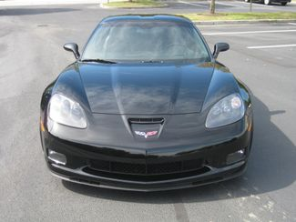 2006 Sold Chevrolet Corvette Z06 Conshohocken, Pennsylvania 11
