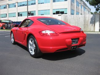 2006 *Hold* Porsche Cayman S Conshohocken, Pennsylvania 4