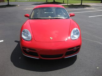 2006 *Hold* Porsche Cayman S Conshohocken, Pennsylvania 6