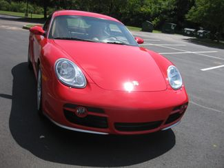2006 *Hold* Porsche Cayman S Conshohocken, Pennsylvania 7
