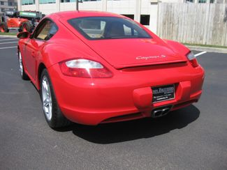 2006 *Hold* Porsche Cayman S Conshohocken, Pennsylvania 9