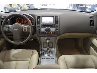 2006 Infiniti FX35 Base  city Texas  Vista Cars and Trucks  in Houston, Texas