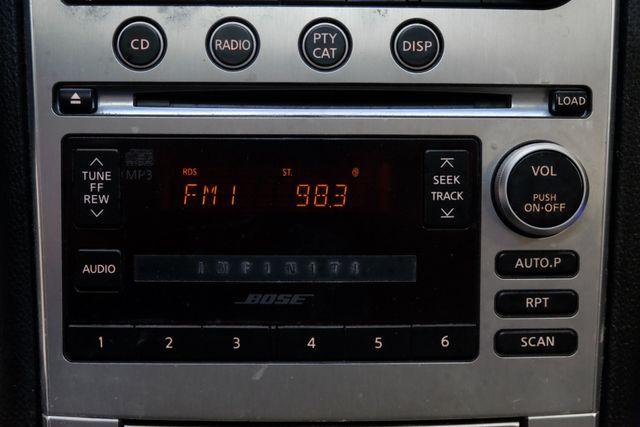 2006 Infiniti G35 w/ Upgrades in Addison, TX 75001